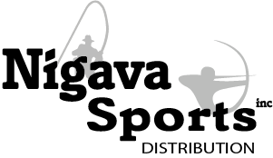 Nigava Sports distribution