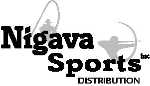 Nigava Sports Distribution Inc.
